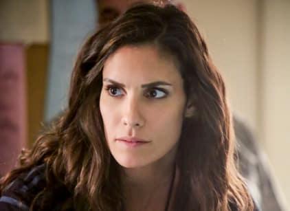 Watch NCIS: Los Angeles Season 9 Episode 7 Online