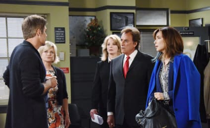 Days of Our Lives Review: Who's Been Ruined More?