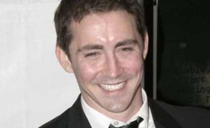 Pushing Daisies Profile: Lee Pace