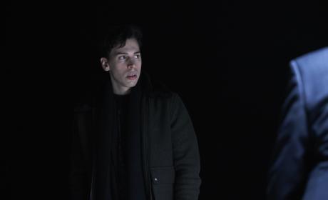 Felix — Orphan Black Season 5 Episode 9