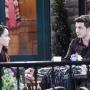 Ciara and Wyatt - Days of Our Lives