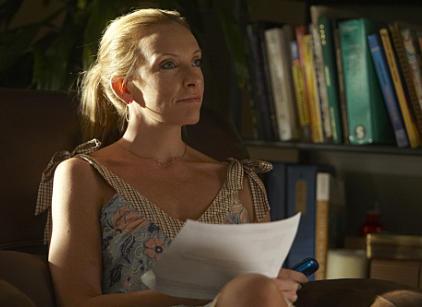 Watch United States of Tara Season 2 Episode 9 Online