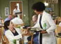 Grey's Anatomy: Watch Season 11 Episode 2 Online