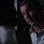 Watch Ray Donovan Online: Season 4 Episode 4