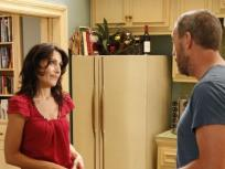 House Season 6 Episode 2