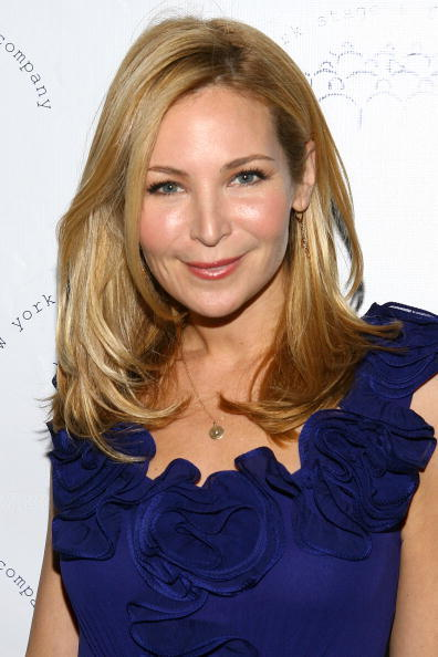 jennifer westfeldt twitterjennifer westfeldt instagram, jennifer westfeldt young, jennifer westfeldt grey anatomy, jennifer westfeldt surgery, jennifer westfeldt twitter, jennifer westfeldt net worth, jennifer westfeldt imdb, jennifer westfeldt feet, jennifer westfeldt face, jennifer westfeldt age, jennifer westfeldt and jon hamm married, jennifer westfeldt images, jennifer westfeldt jon hamm 1997, jennifer westfeldt dating