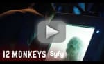 "12 Monkeys Sneak Peek - ""Shonin"""