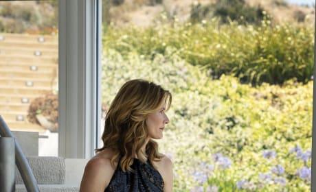 Renata Says Goodbye - Big Little Lies Season 2 Episode 6