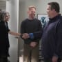 Getting Therapy - Modern Family