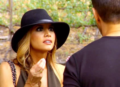 Watch Shahs of Sunset Season 4 Episode 11 Online