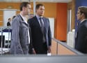 NCIS Season 13 Episode 9 Review: Day in Court