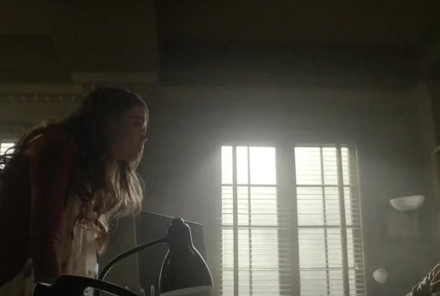 watch teen wolf season 6 episode 4 free online