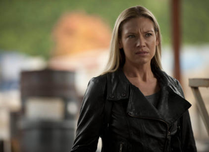 Watch Fringe Season 5 Episode 8 Online