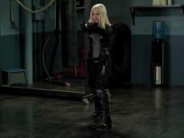 Agents of S.H.I.E.L.D. Season 5 Episode 16