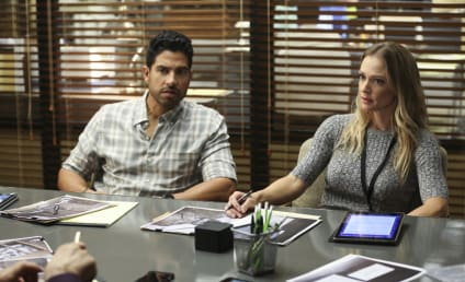 Criminal Minds Season 14 Episode 2 Review: Starter Home