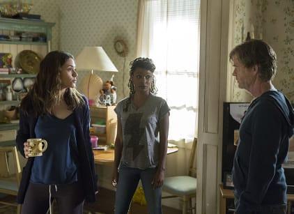 Watch Shameless Season 6 Episode 3 Online
