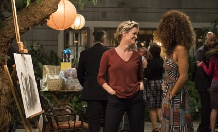 Watch The Fosters Online: Season 5 Episode 8