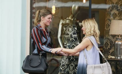 Mistresses Season 4 Episode 2 Review: Mistaken Identity