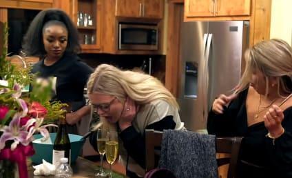 Watch Floribama Shore Online: Season 4 Episode 8
