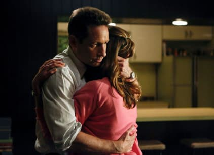 Watch Aquarius Season 1 Episode 4 Online