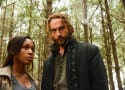 Sleepy Hollow Review: Moloch Shall Rise!