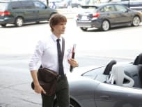Covert Affairs Season 4 Episode 13