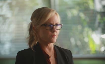 Watch Lucifer Online: Season 3 Episode 14