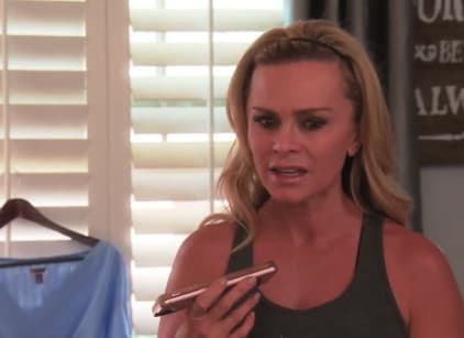 Watch The Real Housewives of Orange County Season 12 Episode 15 Online