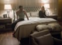 Watch Ray Donovan Online: Season 4 Episode 1