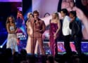Teen Choice Awards 2018 Winners: Riverdale Leads the Way