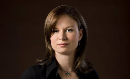 Mary Lynn Rajskub to Guest Star on Royal Pains