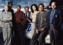 NYPD Blue Sequel Set at ABC: Who's Dying?