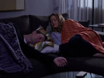 Parenthood Season 5 Episode 15
