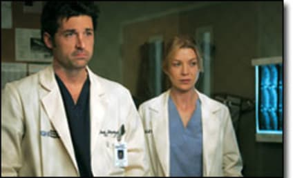 Grey's Anatomy Ratings Continue to Soar