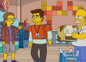 Watch The Simpsons Online: Season 29 Episode 15