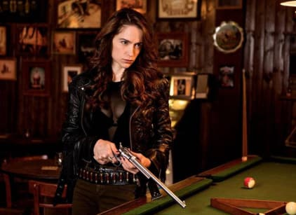 Watch Wynonna Earp Season 3 Episode 4 Online
