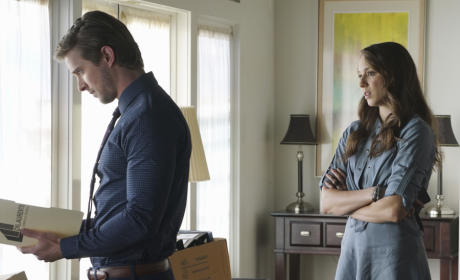 Spencer & Charles? - Pretty Little Liars Season 6 Episode 3