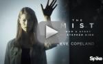 The Mist: Meet Feisty Mama Bear Eve Copeland