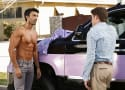 Jane the Virgin Season 3 Episode 5 Review: Chapter Forty-Nine