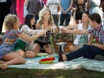 The Carrie Diaries Season 2 Episode 2