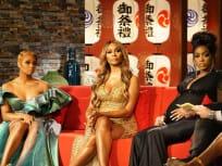 The Real Housewives of Atlanta Season 11 Episode 23