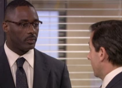 Watch The Office Season 5 Episode 20 Online