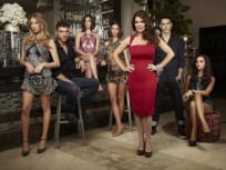 Vanderpump Rules Season 3 Episode 3