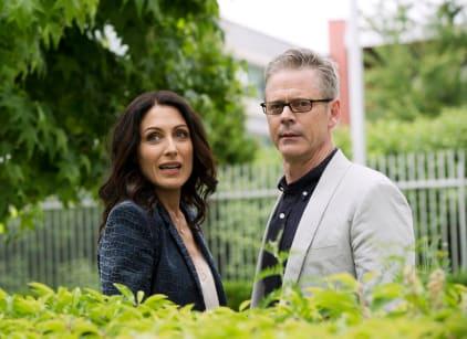 Watch Girlfriends' Guide to Divorce Season 1 Episode 2 Online