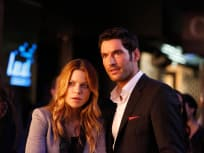 Lucifer Season 1 Episode 2