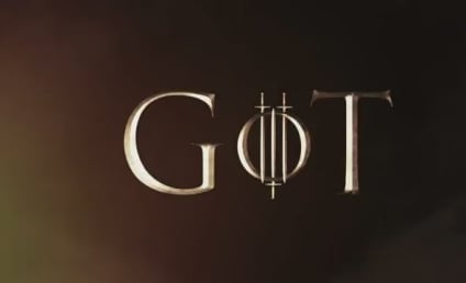 Game of Thrones Season 3 Promo: If We Lose...