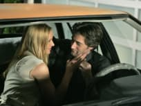 90210 Season 2 Episode 18