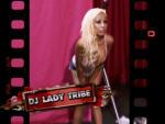 DJ Lady Tribe