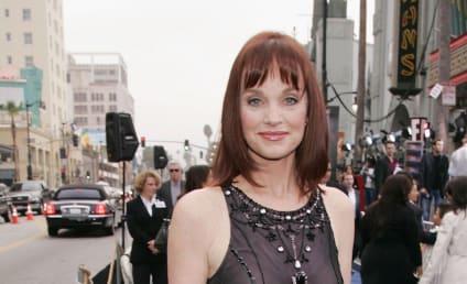 Nancy Drew Taps Original Star for CW Pilot