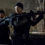 Night Raid - Chicago PD Season 3 Episode 14